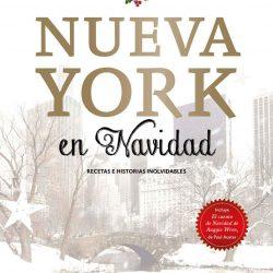 Libro, Nueva York en Navidad