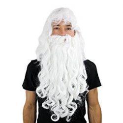 Barba de Santa